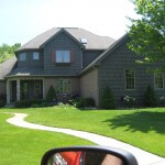 Painters in Oakland County