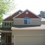 painter-jr-creating-painting-clarkston-mi-homefront
