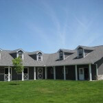 painter-jr-creating-painting-clarkston-mi-stables